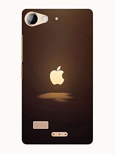 new york 172f5 3379f TREECASE Designer Printed Hard Back Case Cover For: Amazon.in ...
