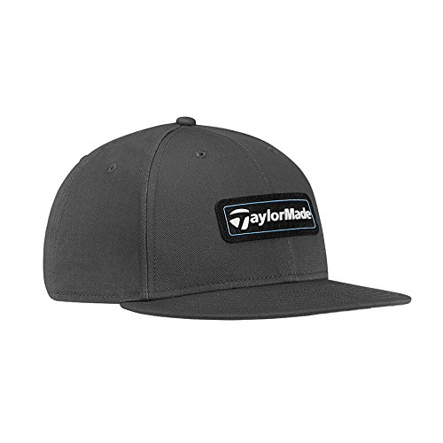 TaylorMade Golf 2018 Men s Lifestyle New Era 9fifty Hat 5f6afd6469c