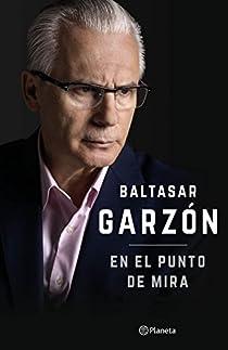 En el punto de mira par Garzón