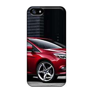 High Quality KVFcTwA803cCOpw 2010 Next Generation Ford Focus Tpu Case For Iphone 5/5s