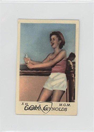 1960s Gum - 1
