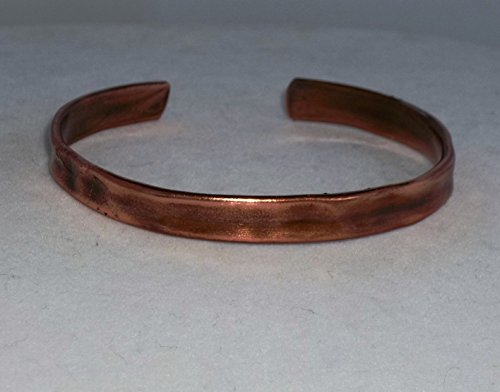 hardware-store-copper-cuff-for-the-man-ly-man