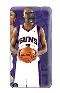 phoenix suns nba basketball (17) NBA Sports & Colleges colorful Note 3 cases 8039584K389751792