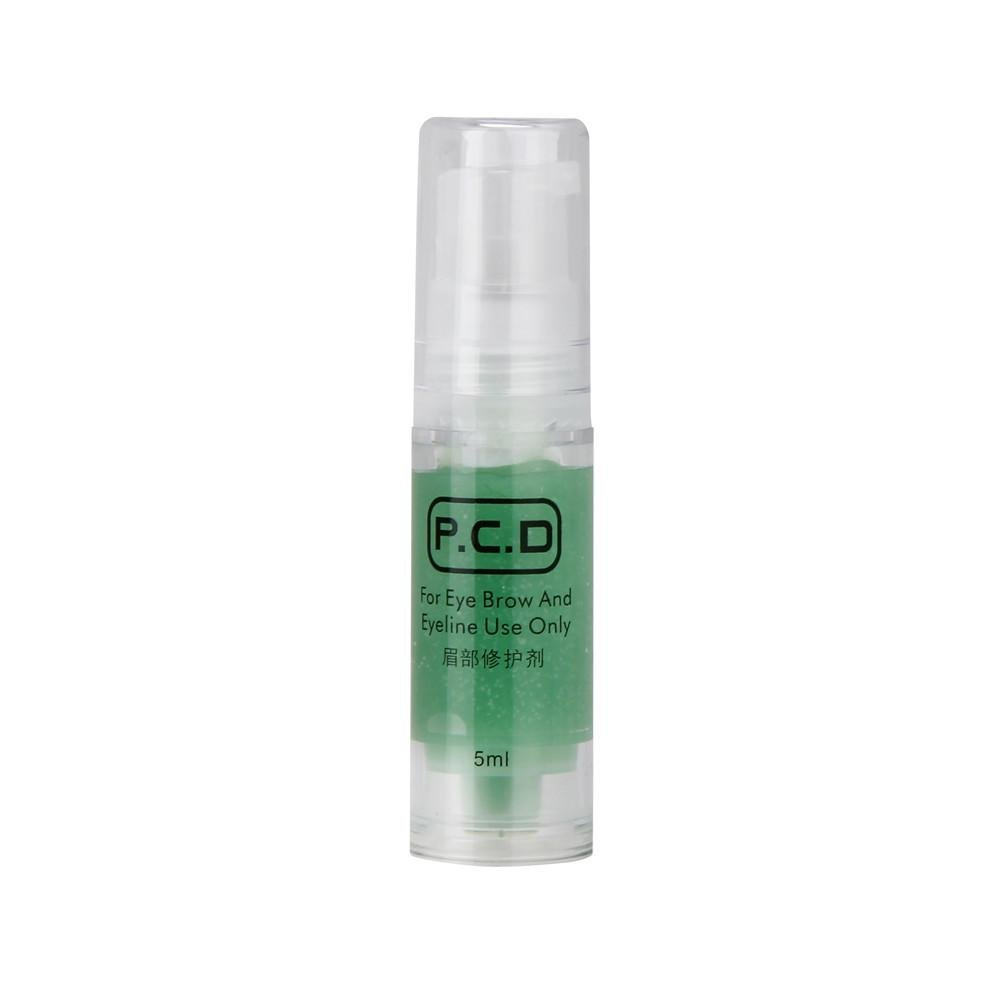 FTXJ Permanent Microblading Lips/Eyebrow Repair Gel Makeup Supplies Aftercare Product (Eyebrow)