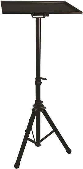 Pulso pls00453 Heavy Duty Proyector portátil soporte de suelo ...