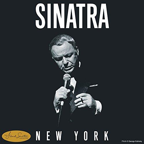 Theme From New York  New York  Live At Radio City Music Hall  New York  1990