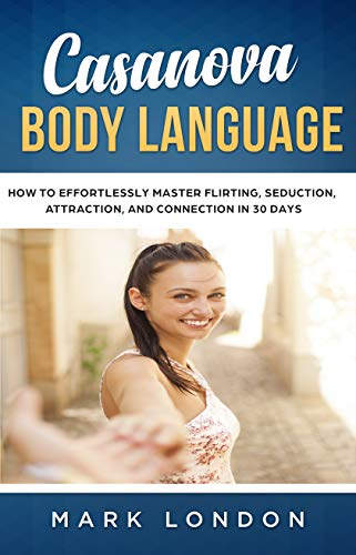 flirting moves that work body language video converter free