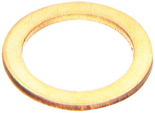 Elring 115.100 Seal Ring