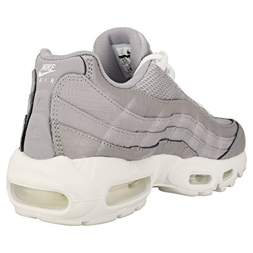 Running da 807443 Scarpe Grey Nike Donna Trail Eq0OnwxddI