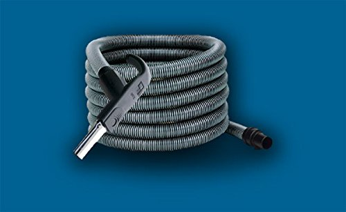 AERTECNICA serie AP234 Tubo flessibile elettrificato Quick Flow 32 mm da 7 mt.