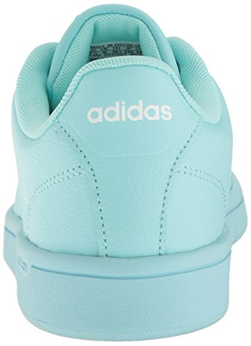 adidas-NEO-Womens-Cloudfoam-Advantage-Clean-W-Fashion-Sneaker