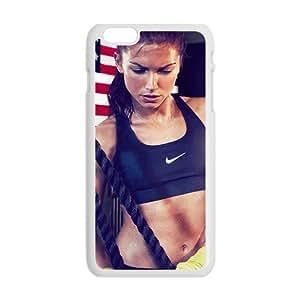 alex morgan Phone Case for Iphone 6 Plus