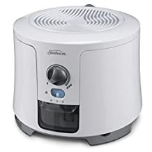 Sunbeam Easy Care Cool Mist Humidifier
