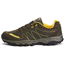 Kebinai Spring and Summer New Couple Running Shoes Breathable Ladies Outdoor Sports Shoes