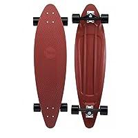 PENNYSKATEBOARD(ペニースケートボード) 36inch ロングボード