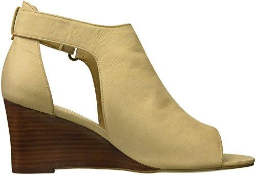 Wedge Sandal Adrienne Riva Women's Footwear Vittadini Terracotta wFFqIazP