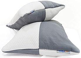 Wakefit Sleeping Pillow Set of 2 27 x 16
