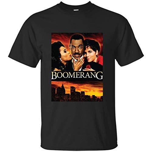 Boomerang Movie T - Shirt for Men