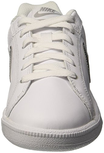 Nike Femme Femme Nike Court Nike Baskets Court Baskets Royale Royale Baskets Court Royale RYwqSpxWO