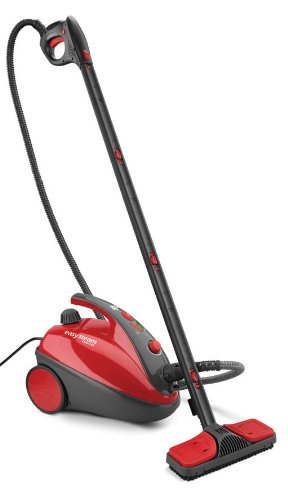 Dirt Devil PD20020 Easy Steam Canister Vacuum