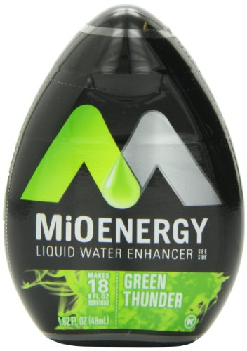 mio-energy-liquid-water-enhancer-green-thunder-162-ounce