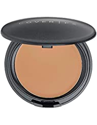 COVER FX Total Cover Cream Foundation G60