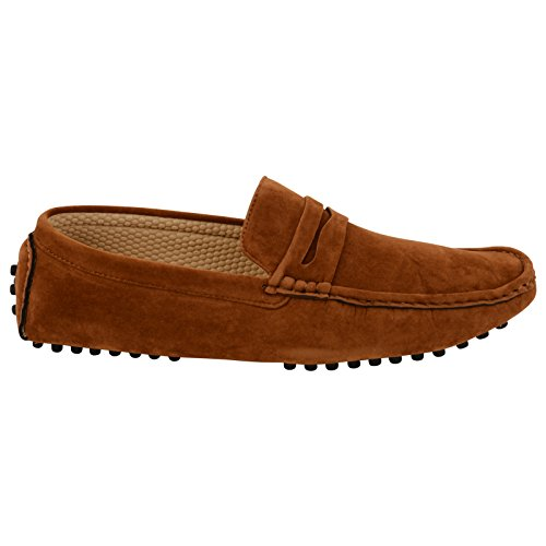 Shoes CAMAL Shoes uomo Loafers Click YcaZnrYR