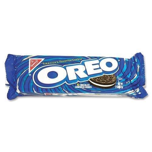 nfg40600-oreo-nabisco-cookies