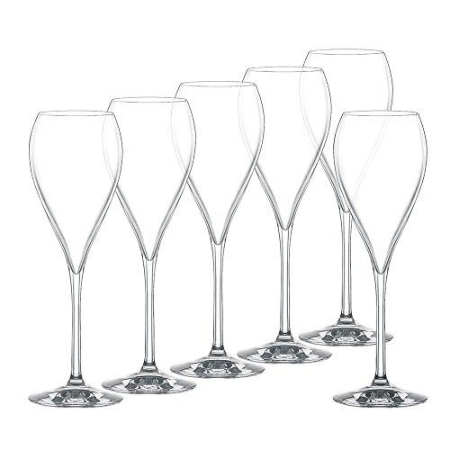 Spiegelau Party Champagne Glass ()