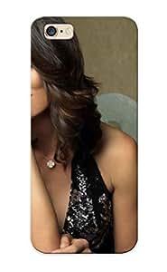 [VwPbEeJ2845pPjZq]premium Phone Case For Iphone 6 Plus/ Daniela Ruah Tpu Case Cover(best Gift Choice)