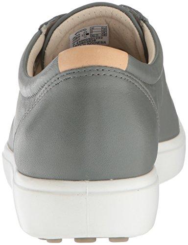 Women's ECCO Women's ECCO Sneaker Moon FS0Ew5wqC