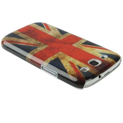gada iPhone 3G 3GS 3 Hardcase Hülle Schutz Tasche Cover Case bunte Federn + Premium + Schutzhülle Etui