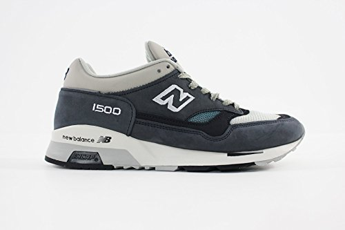 M1500 FA Made Grau Herren UK Balance New Sneakers in gwptPxq