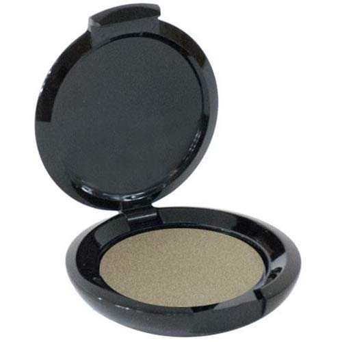 T. LeClerc Paris Wet & Dry Eyeshadow - Vert Dore (008) ()