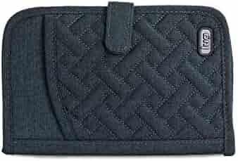 994985de6f0e Shopping Amazon.com - Blues - Travel Accessories - Luggage & Travel ...