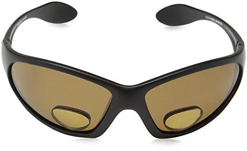 5f6839caf3 EYELEVEL Men s Sprinter BIFOCAL +2.50 Sunglasses