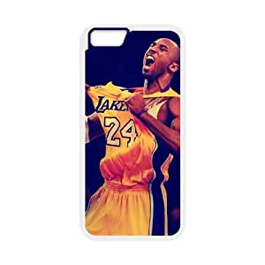wugdiy Personalized Durable Case Cover for iPhone6 4.7