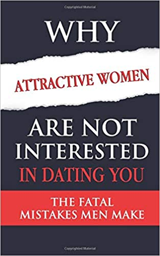 Why are women attractive