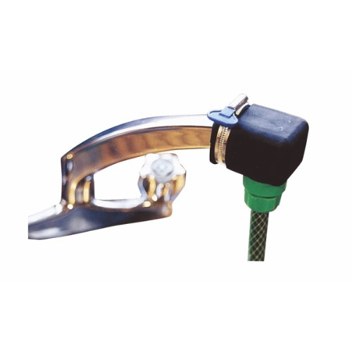 kingfisher-large-mixer-tap-connector