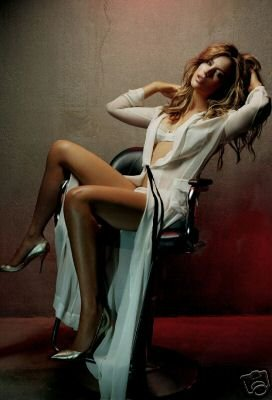 Kate Beckinsale Poster - Very Hot - New Buy Me! #12
