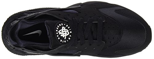 318429 Nike All 003 Air Nike Huarache Black Huarache Air 13 wUfTxq