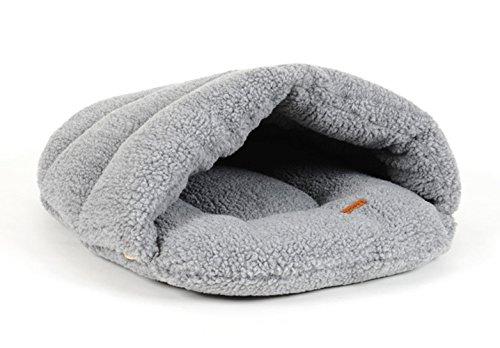 tuna can cat bed - 7