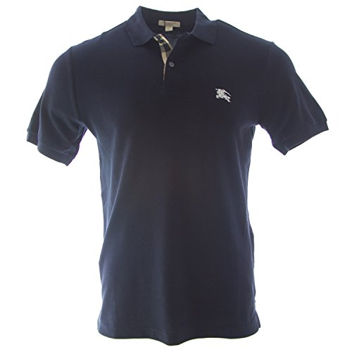 burberry-brit-mens-check-placket-polo-shirt-xx-large-dark-navy