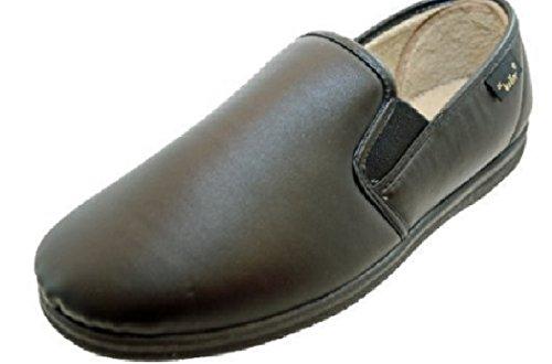 Dr Keller, Pantofole donna
