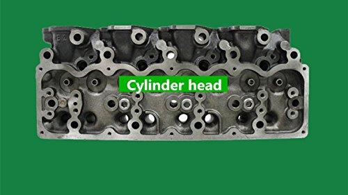 gowe-cylinder-head-for-engine-bd30-cylinder-head-for-nissan-tradef35f45l35l50t100culata-mt3000cabstar-3000cc-30ti-8v-11039-69t03-909-018