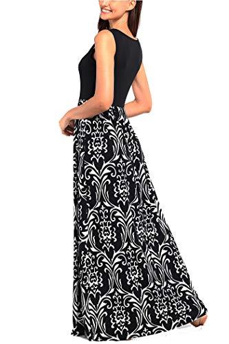 Midi dress amazon uk