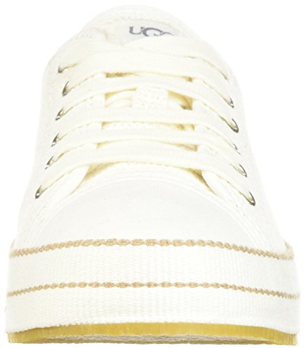 best store to get online discount UGG Women's Claudi Sneaker Natural outlet geniue stockist outlet view sale 100% authentic fM1QgO7k