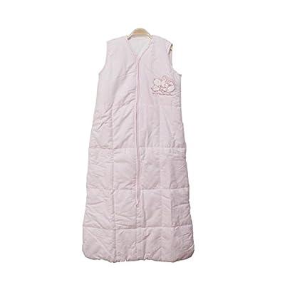 air conditionné sans manches sac de couchage en coton bébé enfants contre tipis doux
