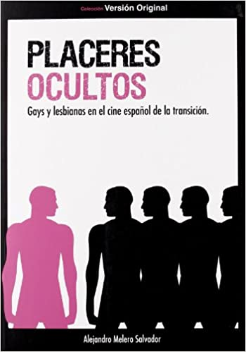 Descarga gratis libros de audio para ipad Placeres Ocultos (Version Original) 8493714887 PDB