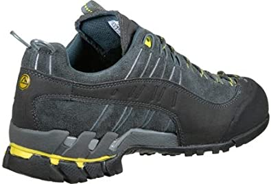 Zapatillas de Senderismo para Hombre La Sportiva 17mdg
